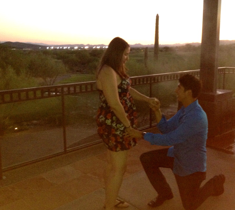 Disney Honeymoon And Wedding Registry Photo Album
