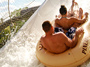 Tickets to Disney's Typhoon Lagoon Water Park