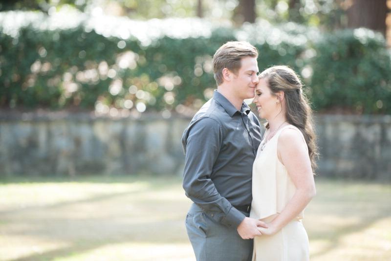 Amanda blaha wedding
