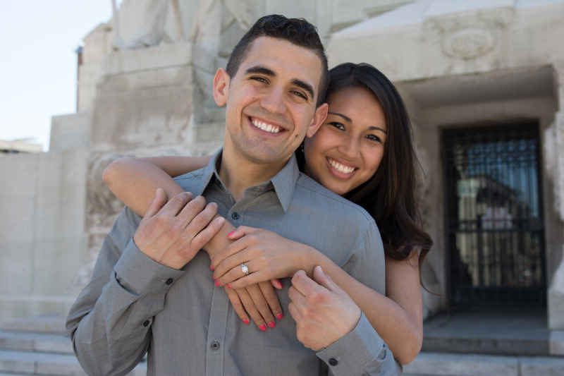 disney parks and resorts honeymoon registry