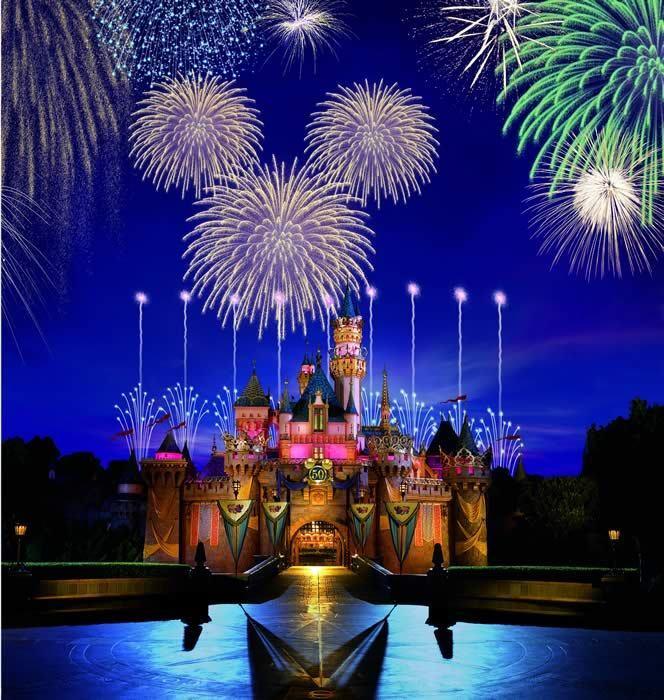 Honeymoon Registry For Disneys Fairy Tale Honeymoons